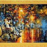Куплю картины разных стилей, Челябинск