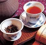 Чёрный чай цейлонский высокогорный, Челябинск