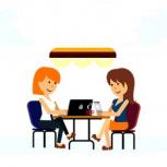 Создай свой сайт бесплатно!, Челябинск