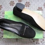 Продам новые женские туфли р. 39, Челябинск