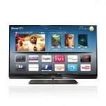 Smart TV philips 42pfl6877t/60(107см)1080p Full HD,600 Гц,3D,Wi-Fi, Челябинск