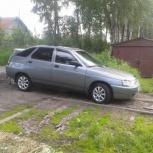 Водитель с личным автомобилем, Челябинск