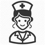 Помощь в уходе за тяжелобольными, Челябинск