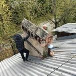 Очистка вентиляции в многоквартирных домах, Челябинск