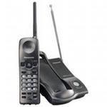 Радиотелефон Panasonic KX-TC2105RU, Челябинск