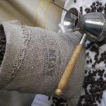 Кофе зерновой, Челябинск