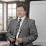 Курс:Секрет расширения для маленьких компаний., Челябинск