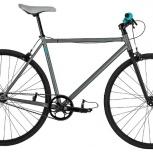Велосипед Haro Project, Челябинск
