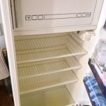 холодильник полюс : Полюс, Челябинск