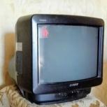 Телевизор Sony KV-M 1400K, Челябинск