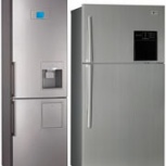 Куплю морозильную камеру ларь холодильник, Челябинск