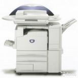 Принтер xerox docu color 3535, Челябинск