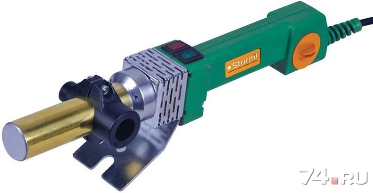 Сварочный аппарат для труб пвх схема простого сварочного аппарата переменного тока