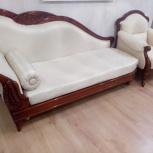 Диван ,мебель класса люкс, Челябинск