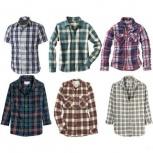 Рубашки большого размера 58-60-62, Челябинск