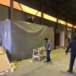Готовый бизнес - производство бань, домов, бытовок, Челябинск