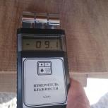Бук 60мм. паренный, сухая доска, обрезной, не обрезной пиломатериал, Челябинск