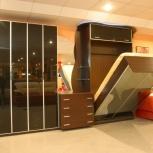 Ремонт вещей, встроенных и корпусных конструкций на дому, в офисе, Челябинск