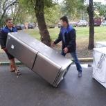 Вывоз чугунных батарей ванн металлолома чистка гаражей от мусора, Челябинск
