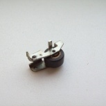 Ролик прижимной для кассетного магнитофона, Челябинск