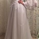 Cвадебное платье, Челябинск
