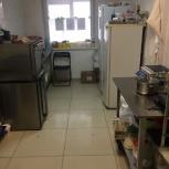 Продам готовый бизнес кондитерская-пекарня, Челябинск