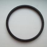 Кольцо динамика 20 гдс ( Амфитон 50 ас-022), Челябинск