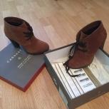 Ботинки женские, Челябинск
