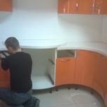 Любой ремонт на дому и в офисе, Челябинск
