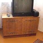 Тумба под телевизор , дверки к шифоньеру, Челябинск