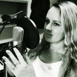 Уроки вокала онлайн, на дому индивидуально, Челябинск