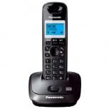 Продам радиотелефон PANASONIC KX-TG2521RU, Челябинск
