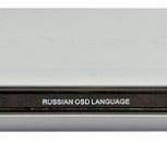 DVD плеер, Челябинск