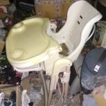 Кресло детское, Челябинск