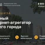 Готовый бизнес в челябинске, Челябинск