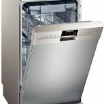 Посудомоечную машину приму на запчасти, Челябинск