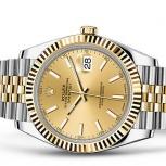 Куплю часы швейцарские, Челябинск