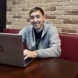 Перенос РК из Яндекс Директ в Google Ads + Настройка аналитики, Челябинск