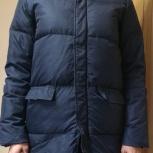 Продам куртку, пуховик  для девочки, Италия, Челябинск