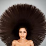 "Семинар ""Наращивание волос"", Челябинск"