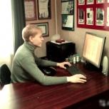 Создание и продвижение сайтов, групп, Челябинск