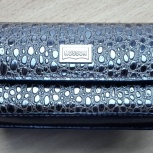 Чехол сумочка nosson для телефона, Челябинск