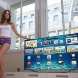 Покупаем+ремонтируем неисправные телевизоры в Челябинсkе, Челябинск