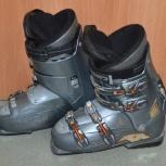 Горнолыжные ботинки NORDICA EASY  MOVE 8, Челябинск