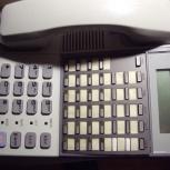 """Цифровой системный телефон """" Panasonic listed 743e"""", Челябинск"""