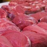 Мясо натуральное говядина, Челябинск