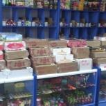 Продам готовый бизнес - кондитерские изделия, Челябинск