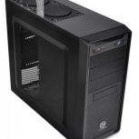 Системный блок: i5-4590, DDR3 16гб, SSD, Челябинск