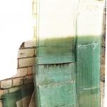 Стекло стекла для окон витрин парников аквариумов теплицы 40штук, Челябинск