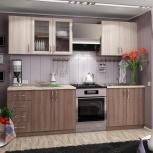 Модернизация, ремонт, доработка обстановки на дому, в офисе, Челябинск